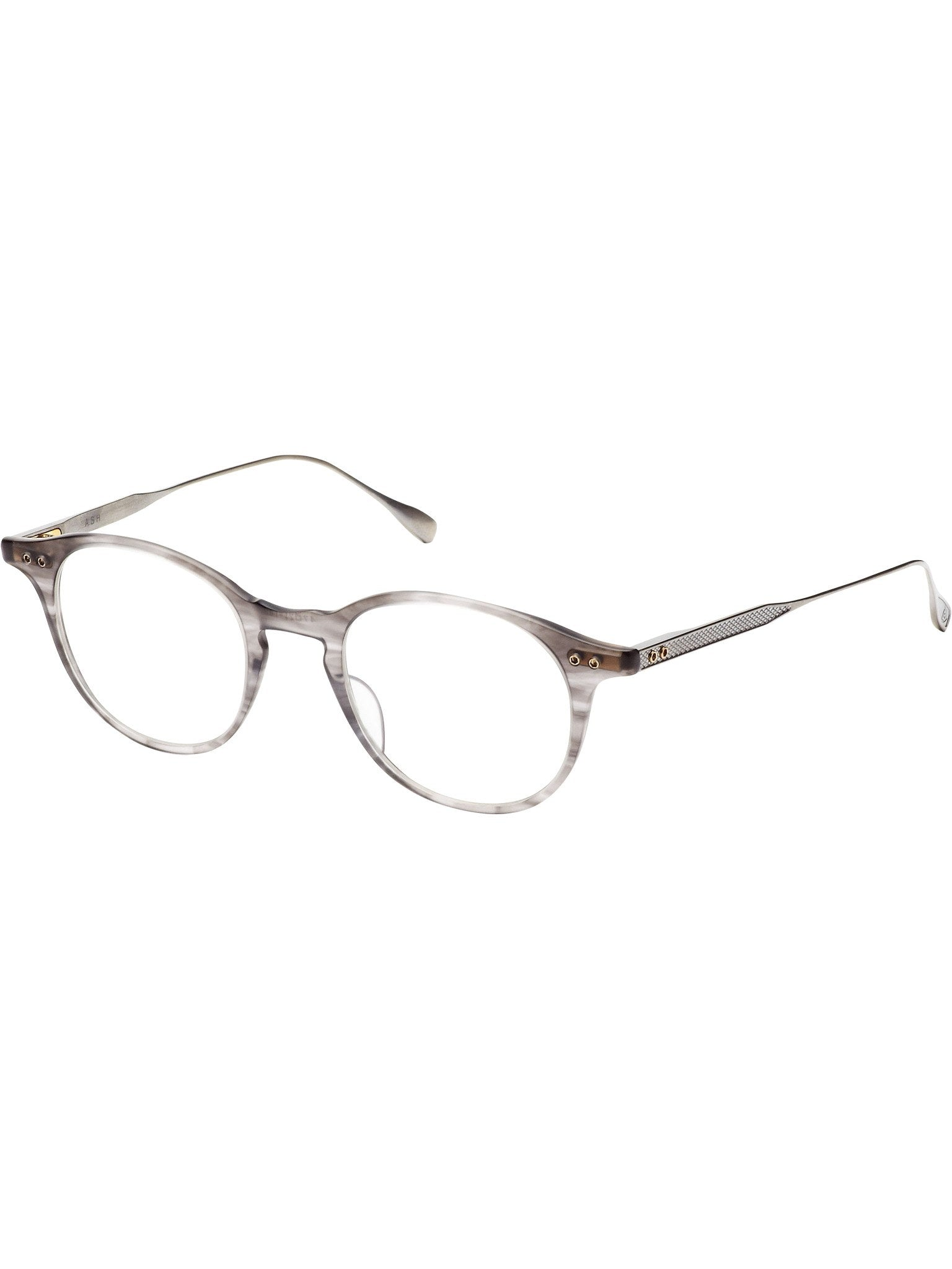 Optical Frame - Dita Ash DRX-2073-C Glasses