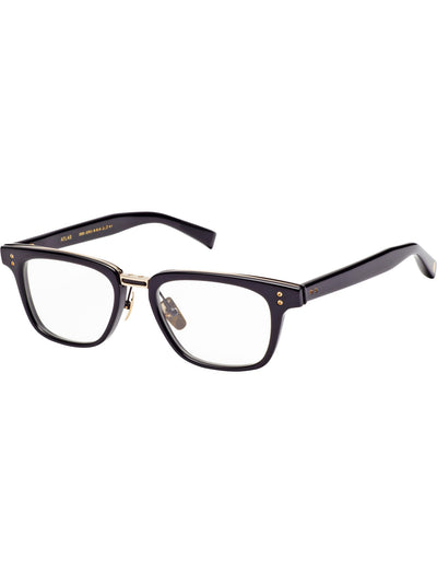 Optical Frame - Dita Atlas DRX-2063A