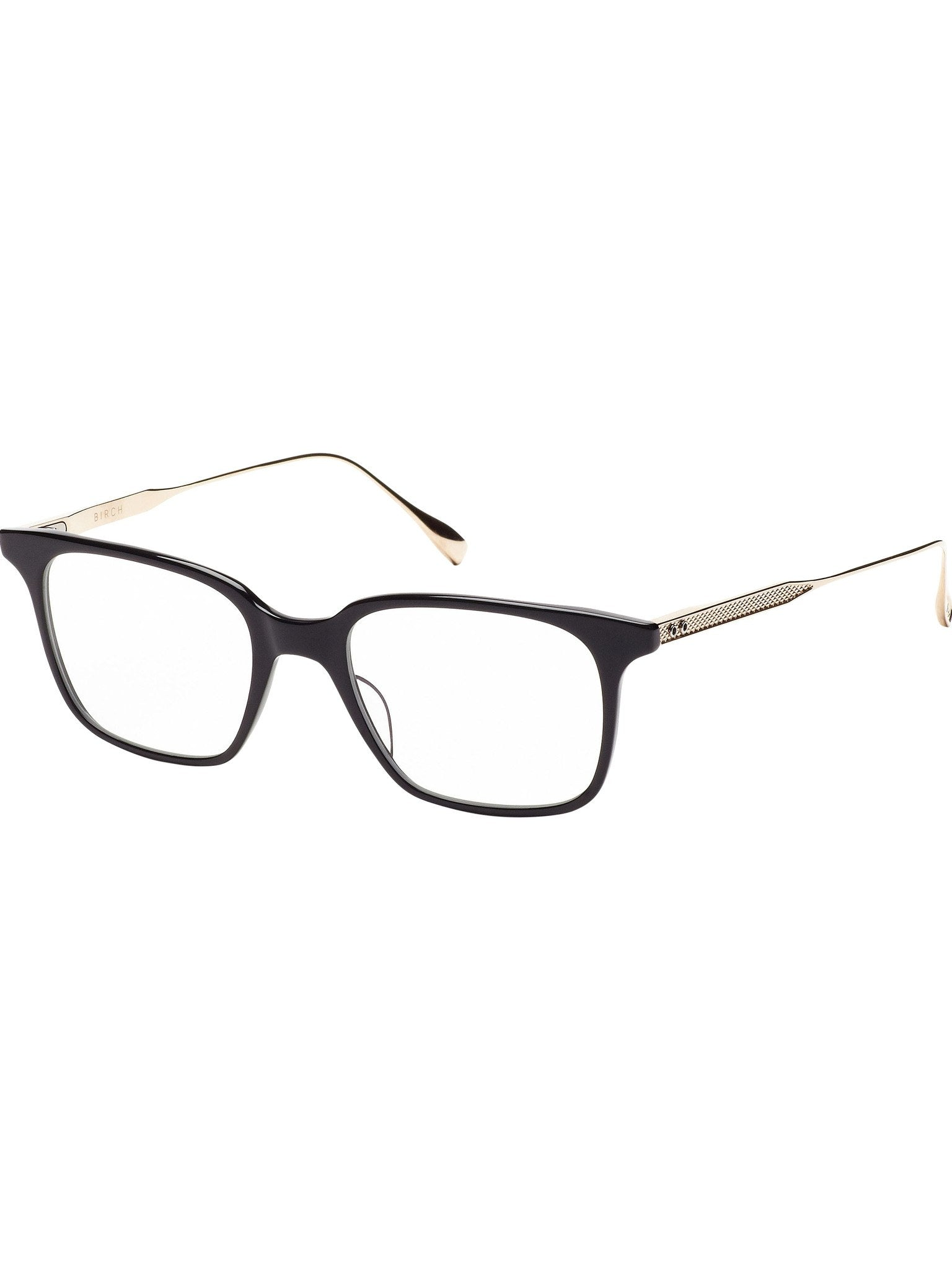 Optical Frame - Dita Birch DRX-2074-A Glasses