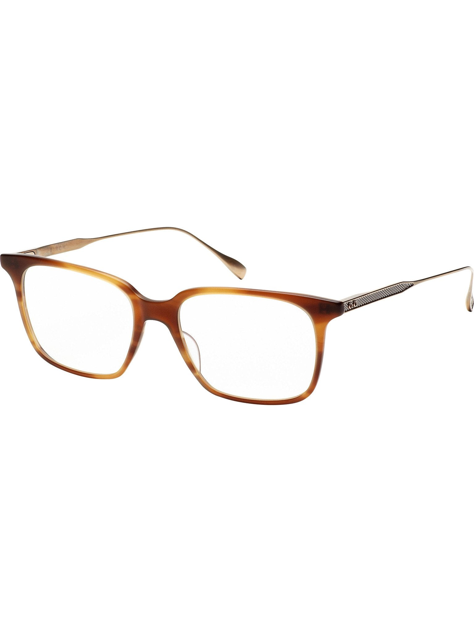 Optical Frame - Dita Birch DRX-2074-B Glasses