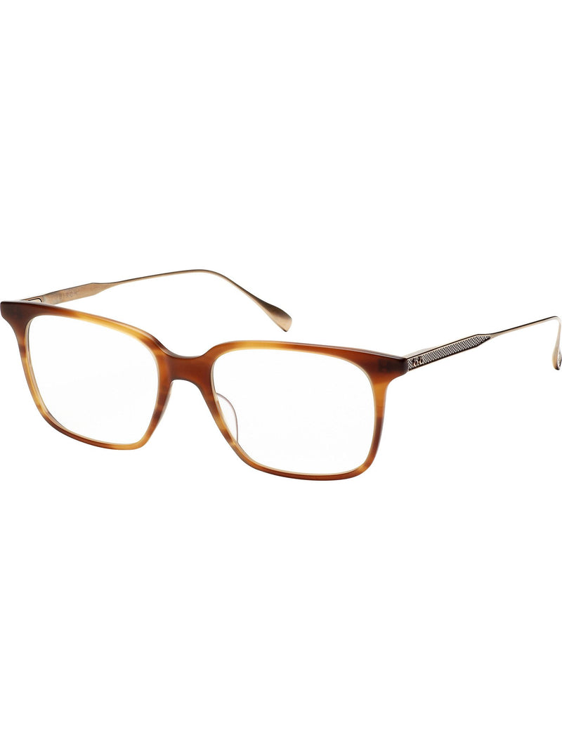 09fdf9857705 Optical Frame - Dita Birch DRX-2074-B Glasses
