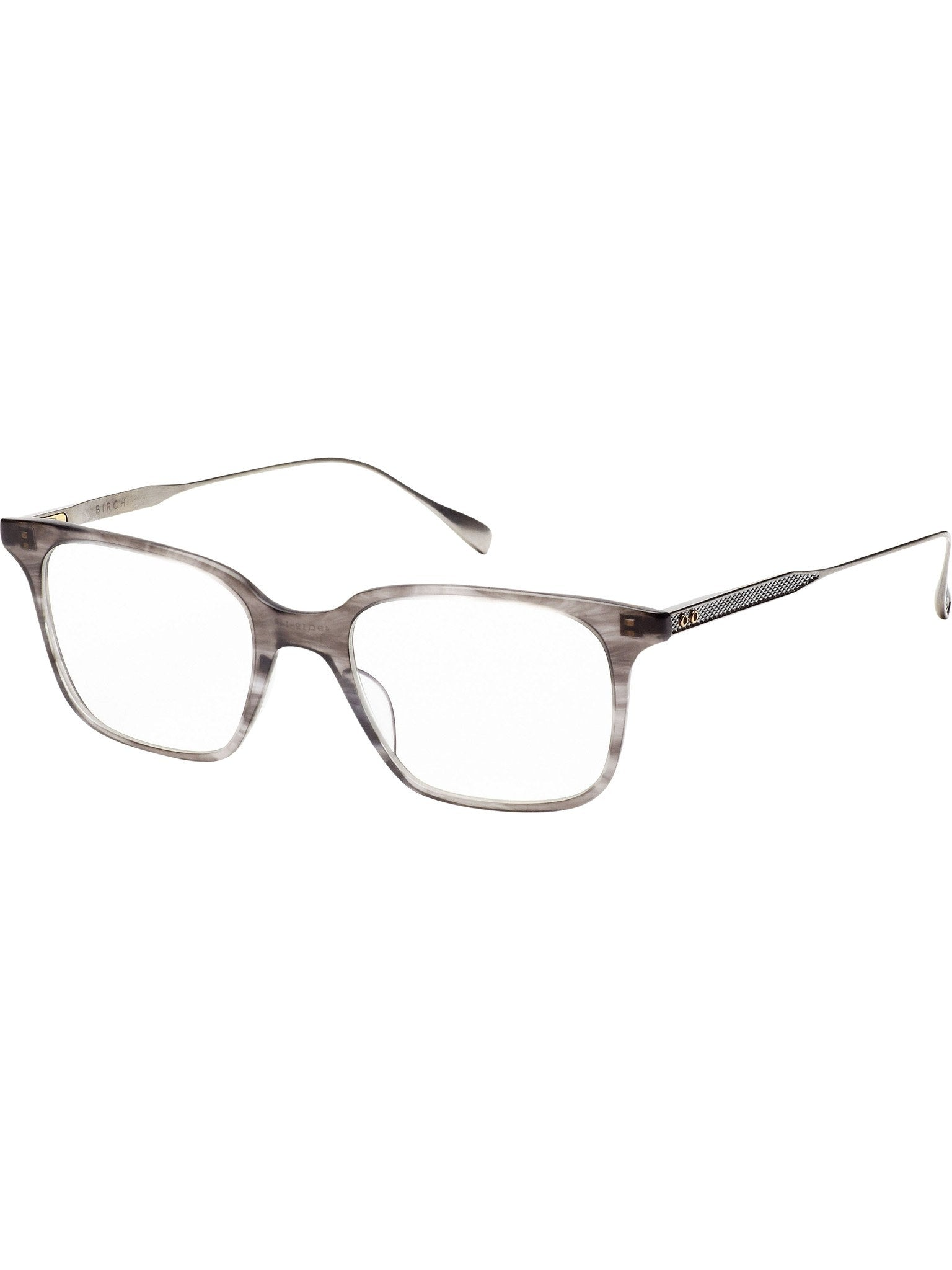Optical Frame - Dita Birch DRX-2074-C Glasses