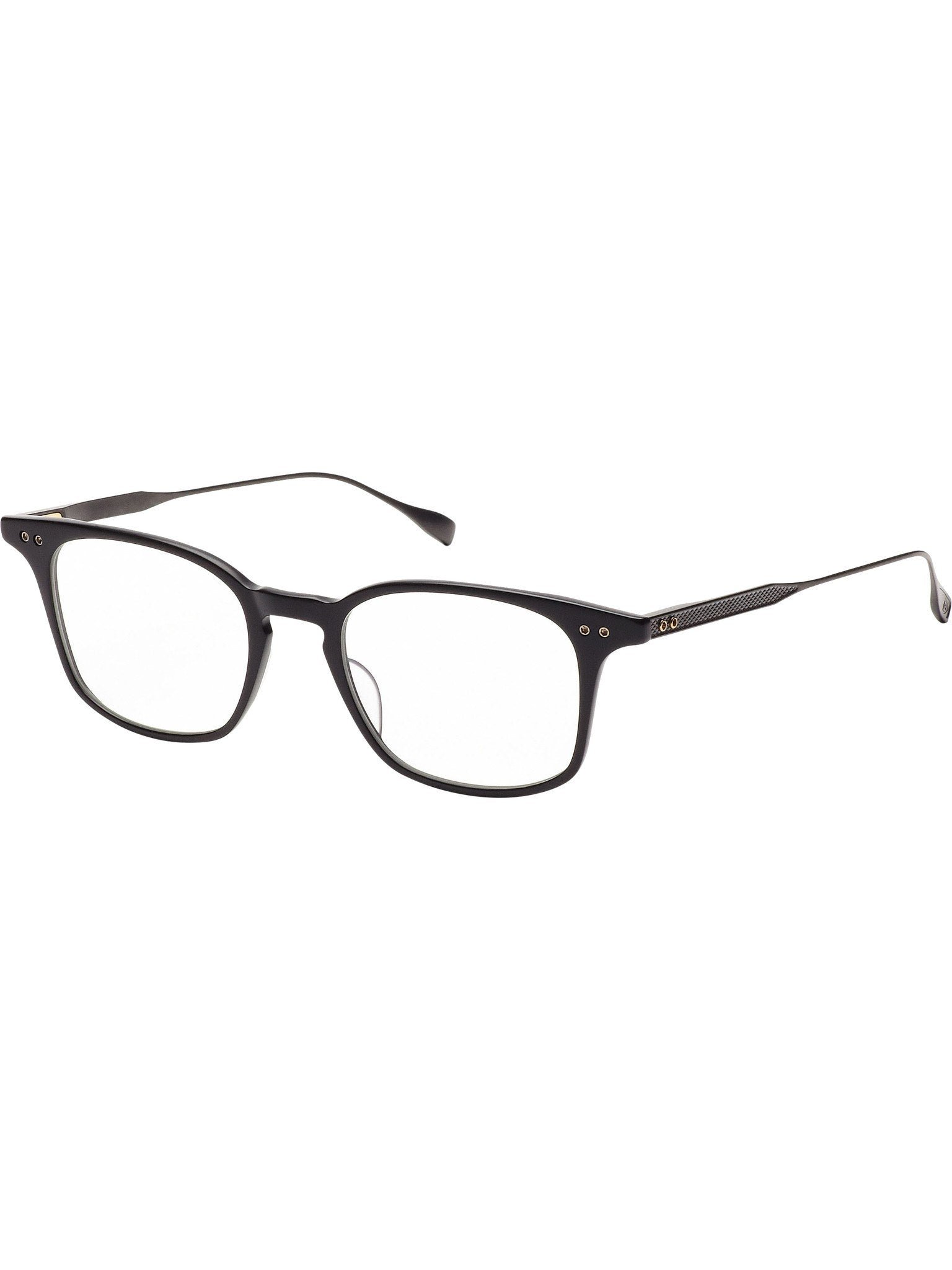 Optical Frame - Dita Buckeye DRX-2072-A Glasses