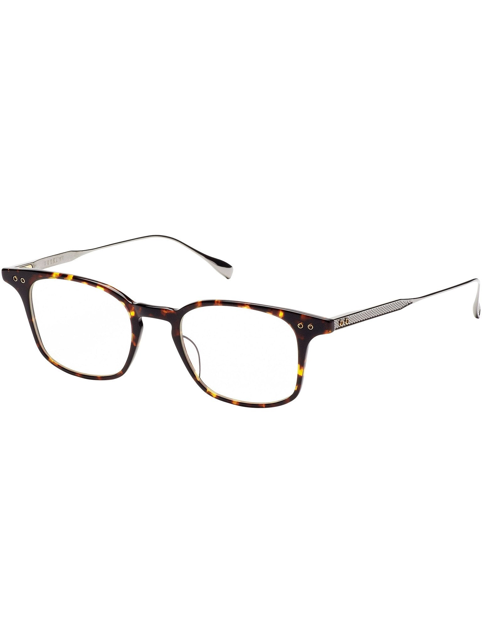 Optical Frame - Dita Buckeye DRX-2072-B Glasses