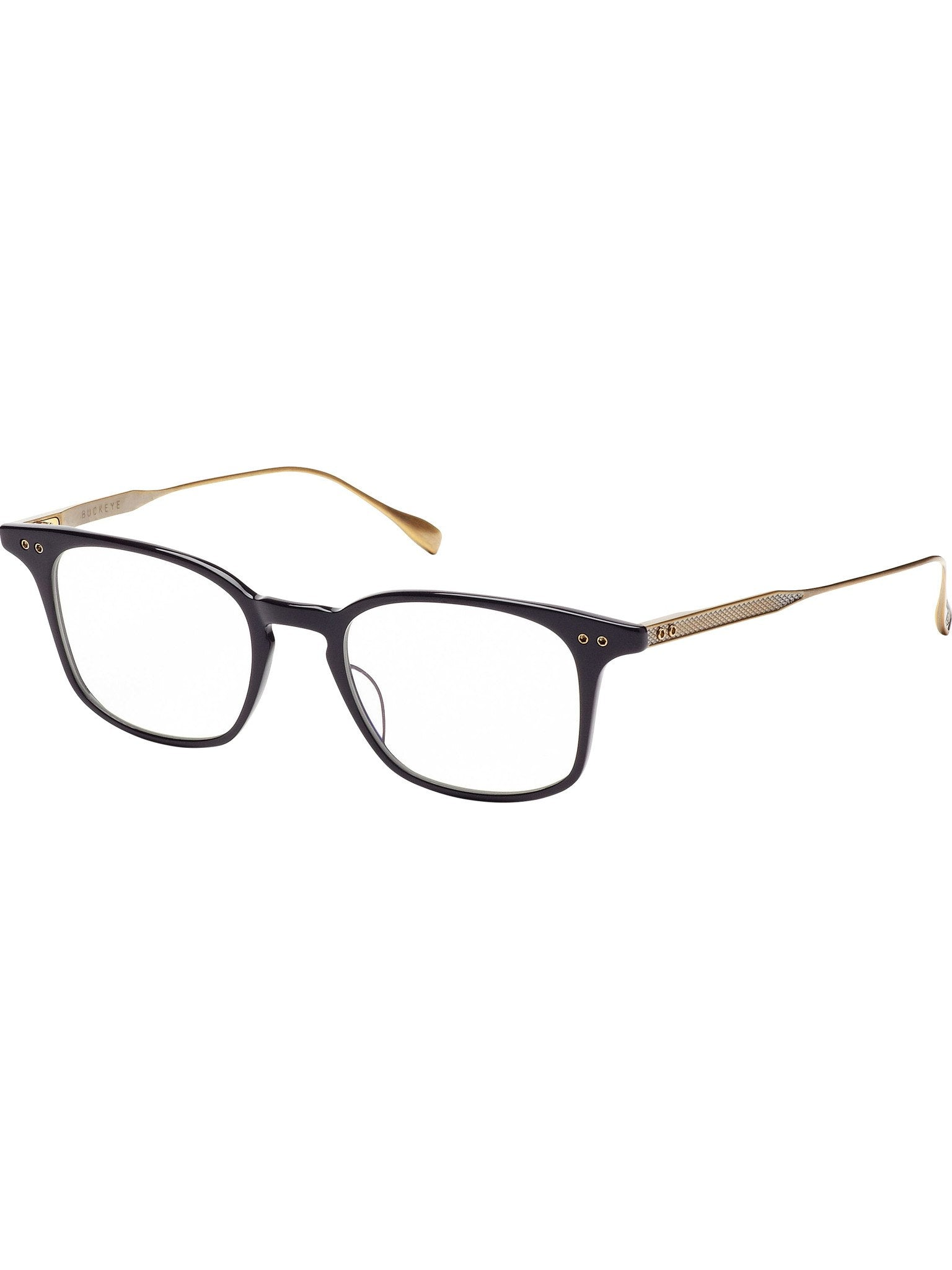 Optical Frame - Dita Buckeye DRX-2072-C Glasses