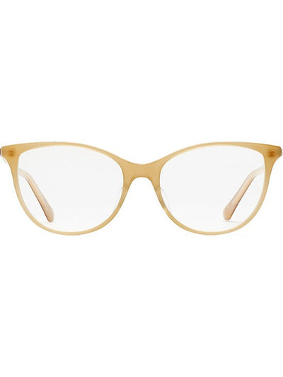 Optical Frame - Dita Daydreamer DRX-3032-C Glasses