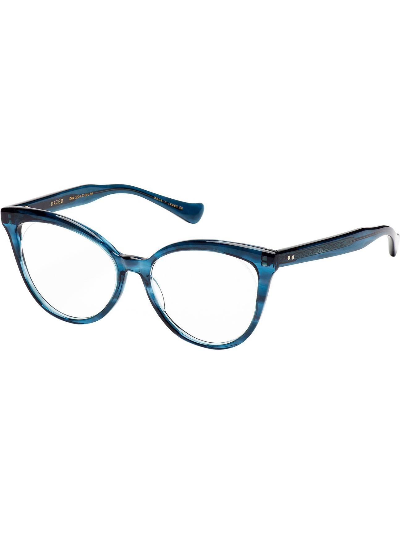 Optical Frame - Dita Dazed-DRX-3034-C Glasses