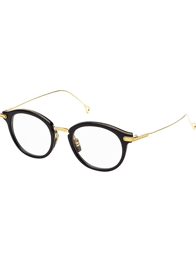 Optical Frame - Dita Edmont DRX-2067-A Glasses