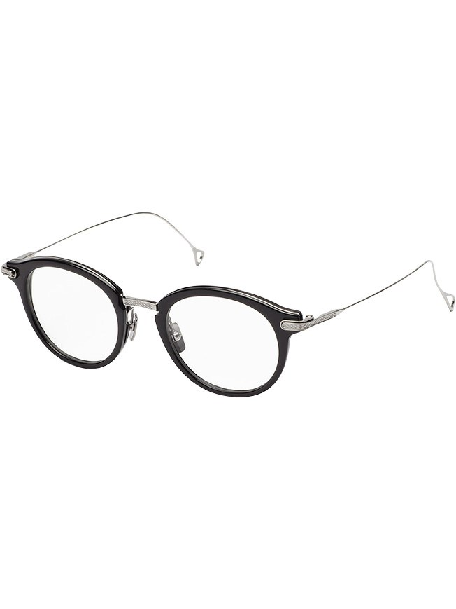 a1acbe4e5a1 Optical Frame - Dita Edmont DRX-2067-B Glasses