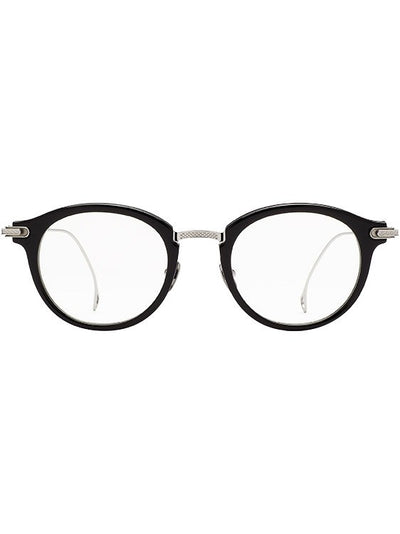 Optical Frame - Dita Edmont DRX-2067-B Glasses