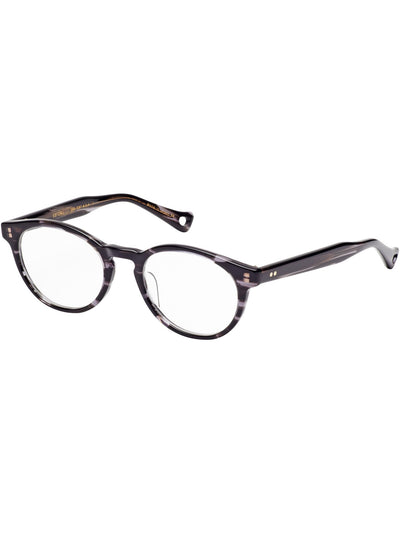 Optical Frame - Dita Estoril DRX-3027A