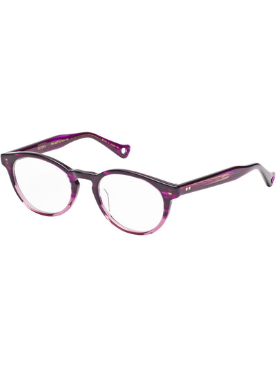 Optical Frame - Dita Estoril DRX-3027C Glasses