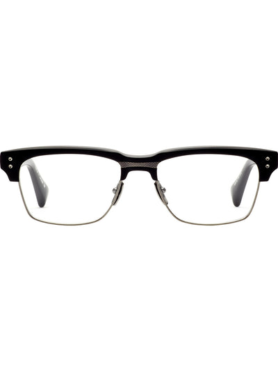 Optical Frame - Dita Grand Reserve Two DRX-2061A Glasses