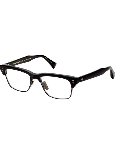 Optical Frame - Dita Grand Reserve Two DRX-2061C Glasses