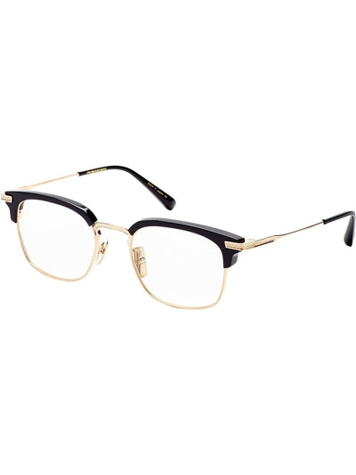 Optical Frame - Dita Nomad DRX-2080-B Glasses
