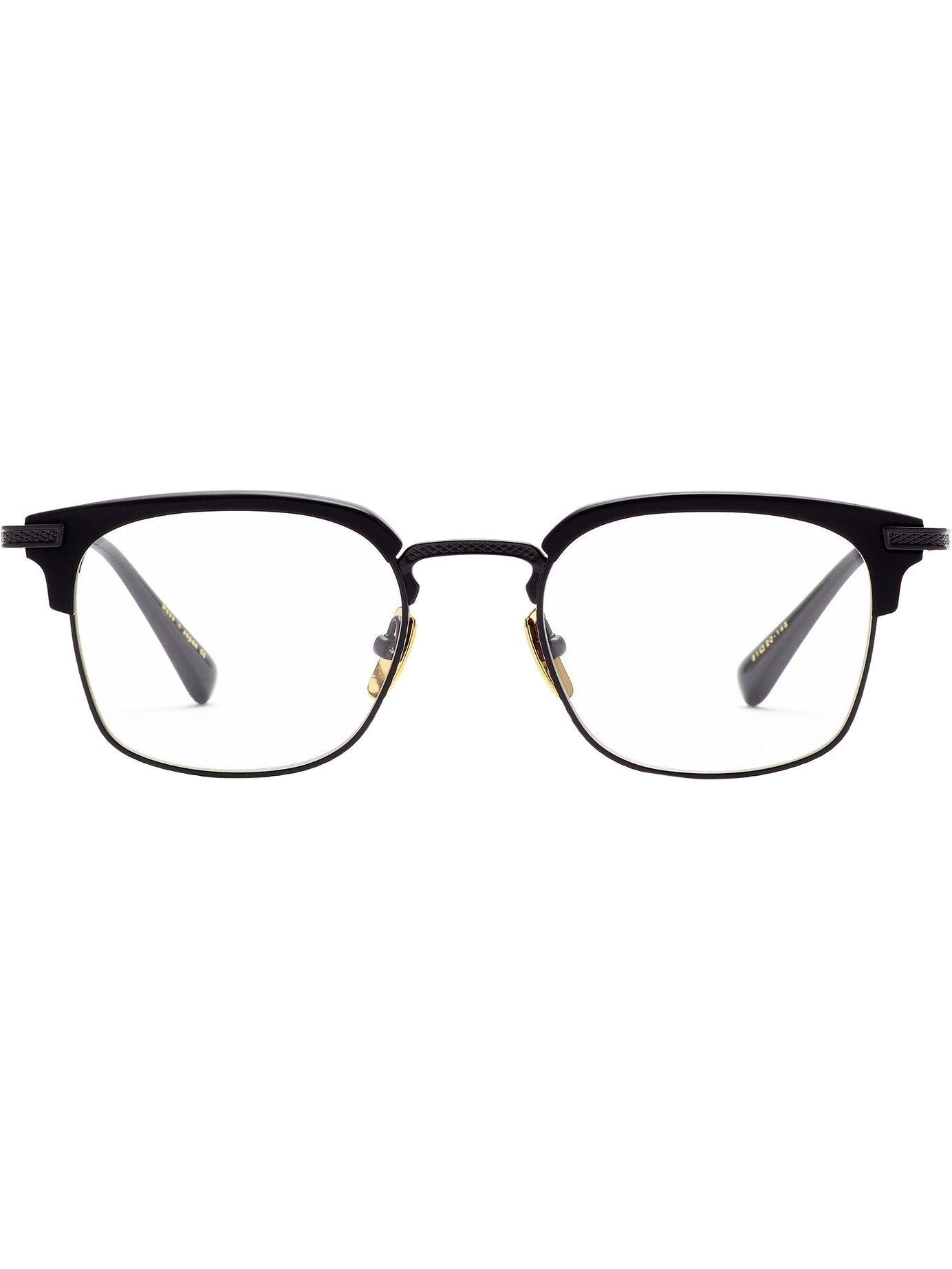 f4387bde45f Optical Frame - Dita Nomad DRX-2080-C Glasses