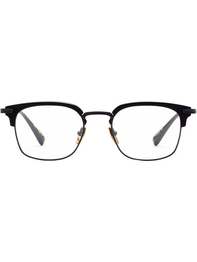 Optical Frame - Dita Nomad DRX-2080-C Glasses