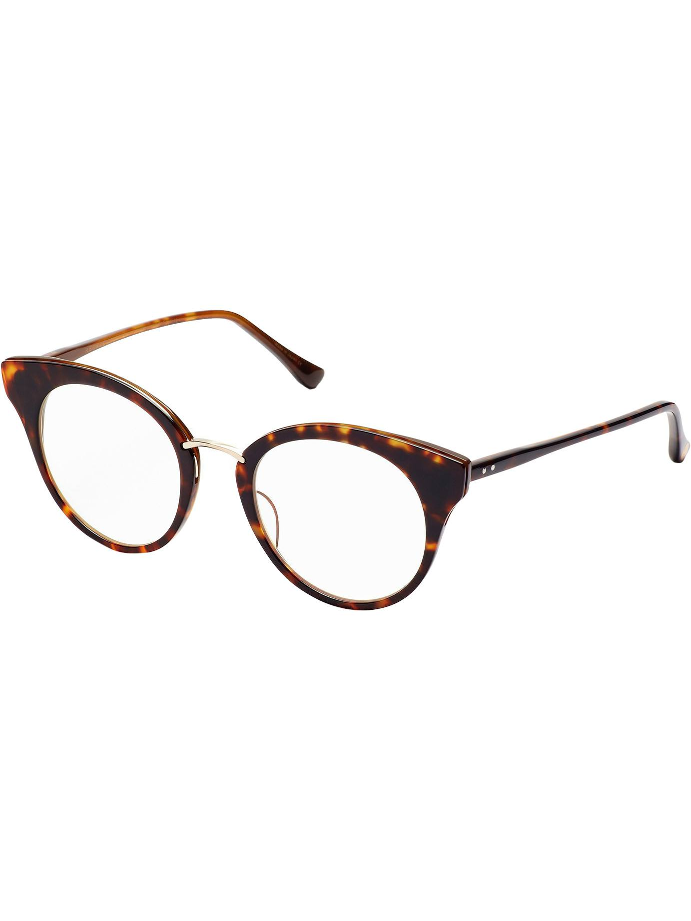 Optical Frame - Dita Reckless DRX-3037B Glasses