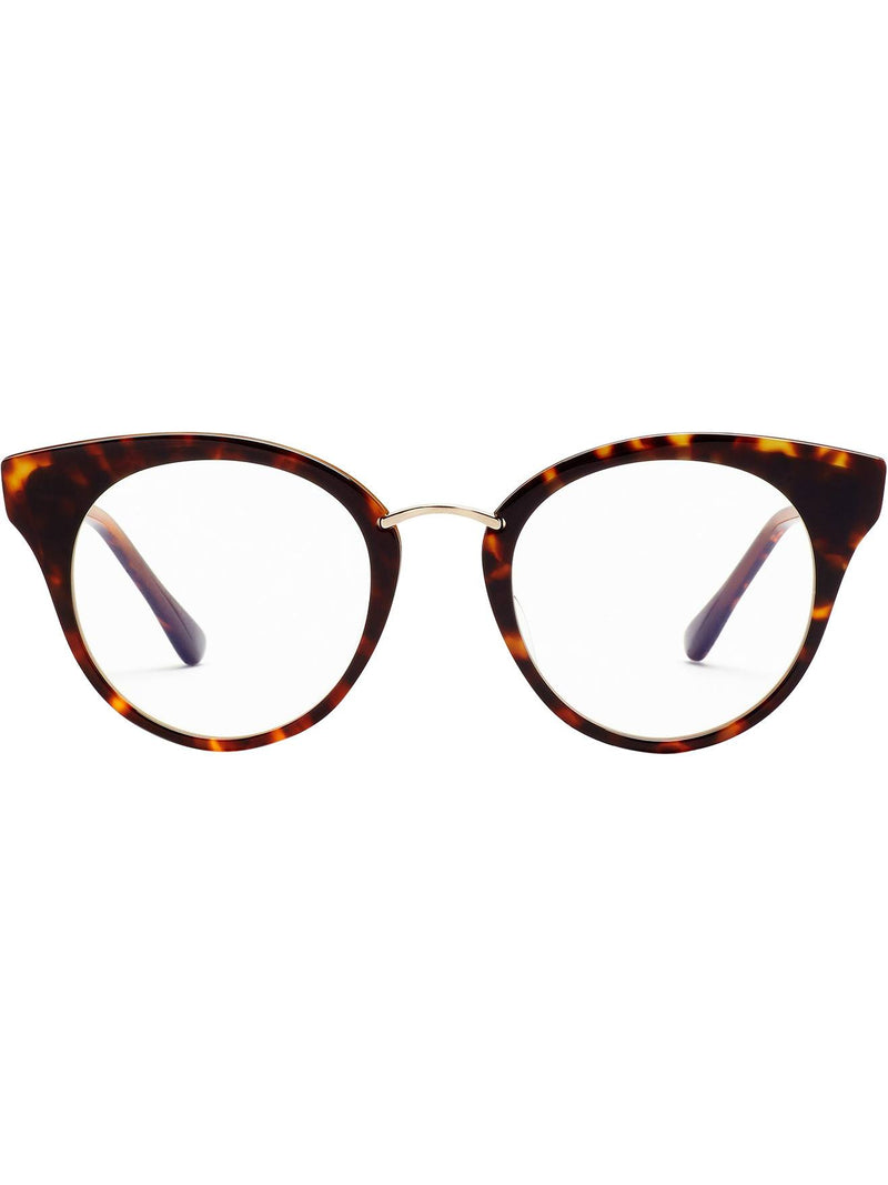 Dita Reckless DRX 3037-B Glasses   Fast & Free Shipping!   Probus NYC