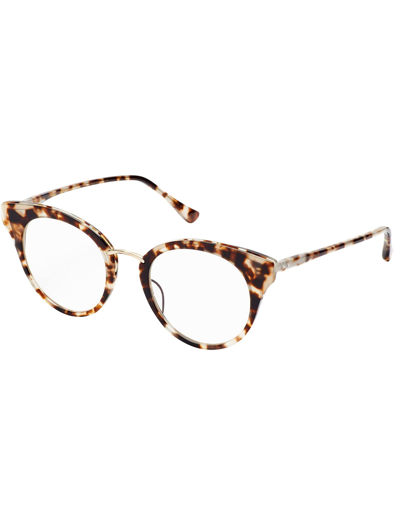 Optical Frame - Dita Reckless DRX-3037C Glasses