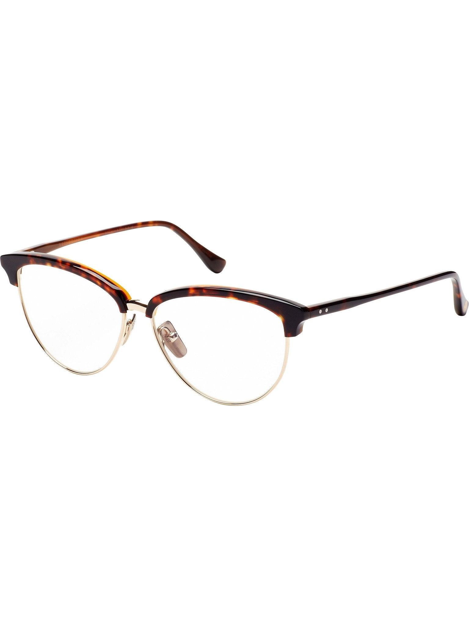 Optical Frame - Dita Reflection DRX-3036-B Glasses