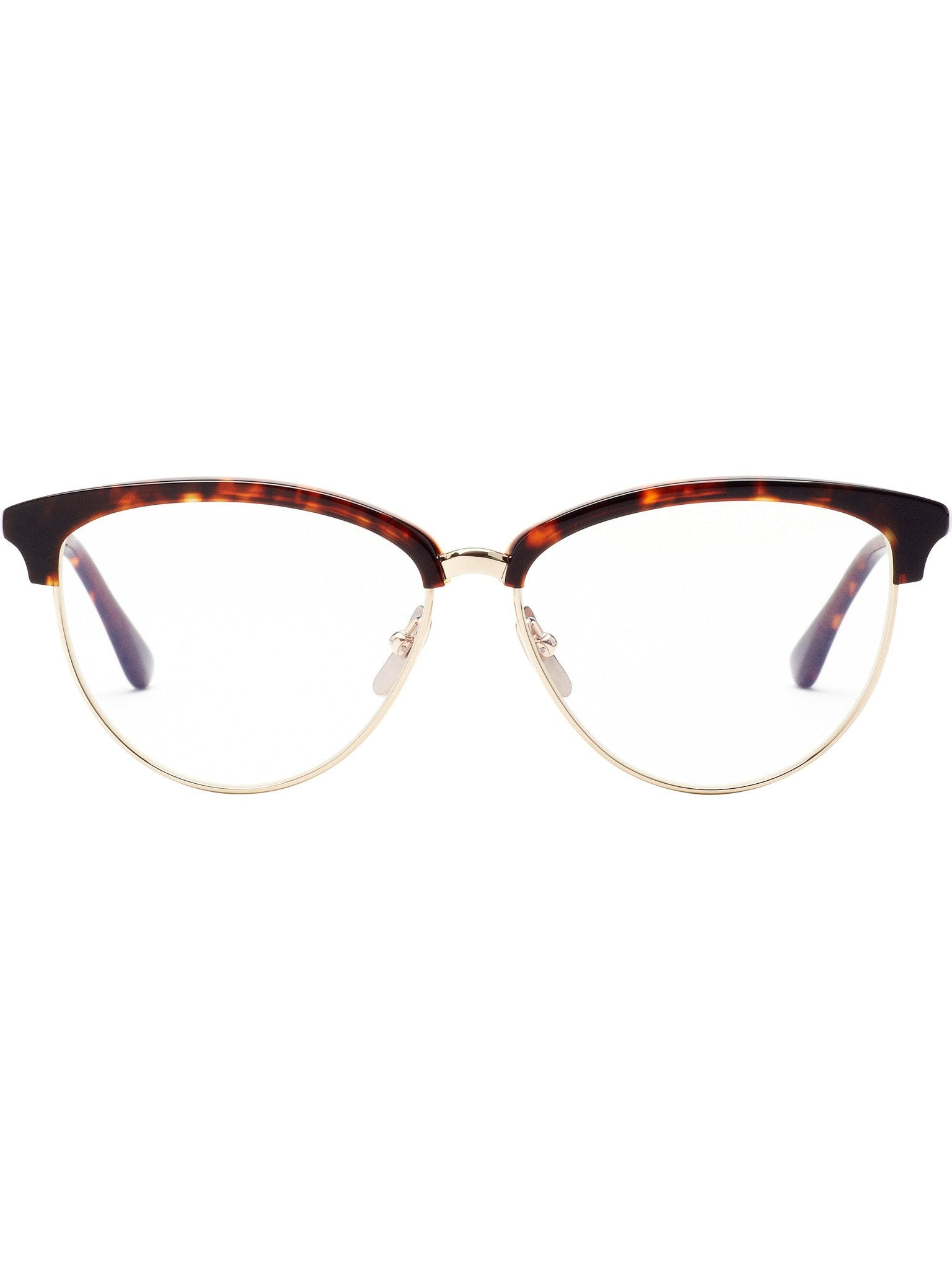 df914f9ee27 Optical Frame - Dita Reflection DRX-3036-B Glasses