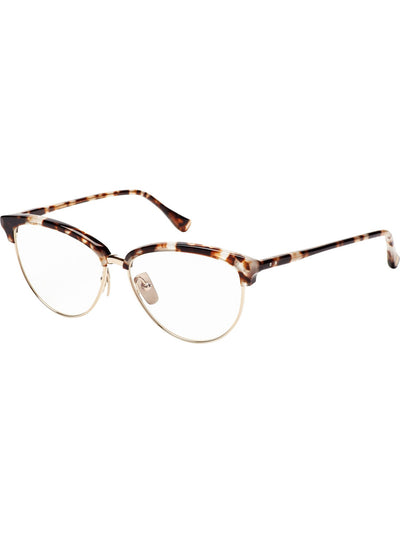 Optical Frame - Dita Reflection DRX-3036-C Glasses