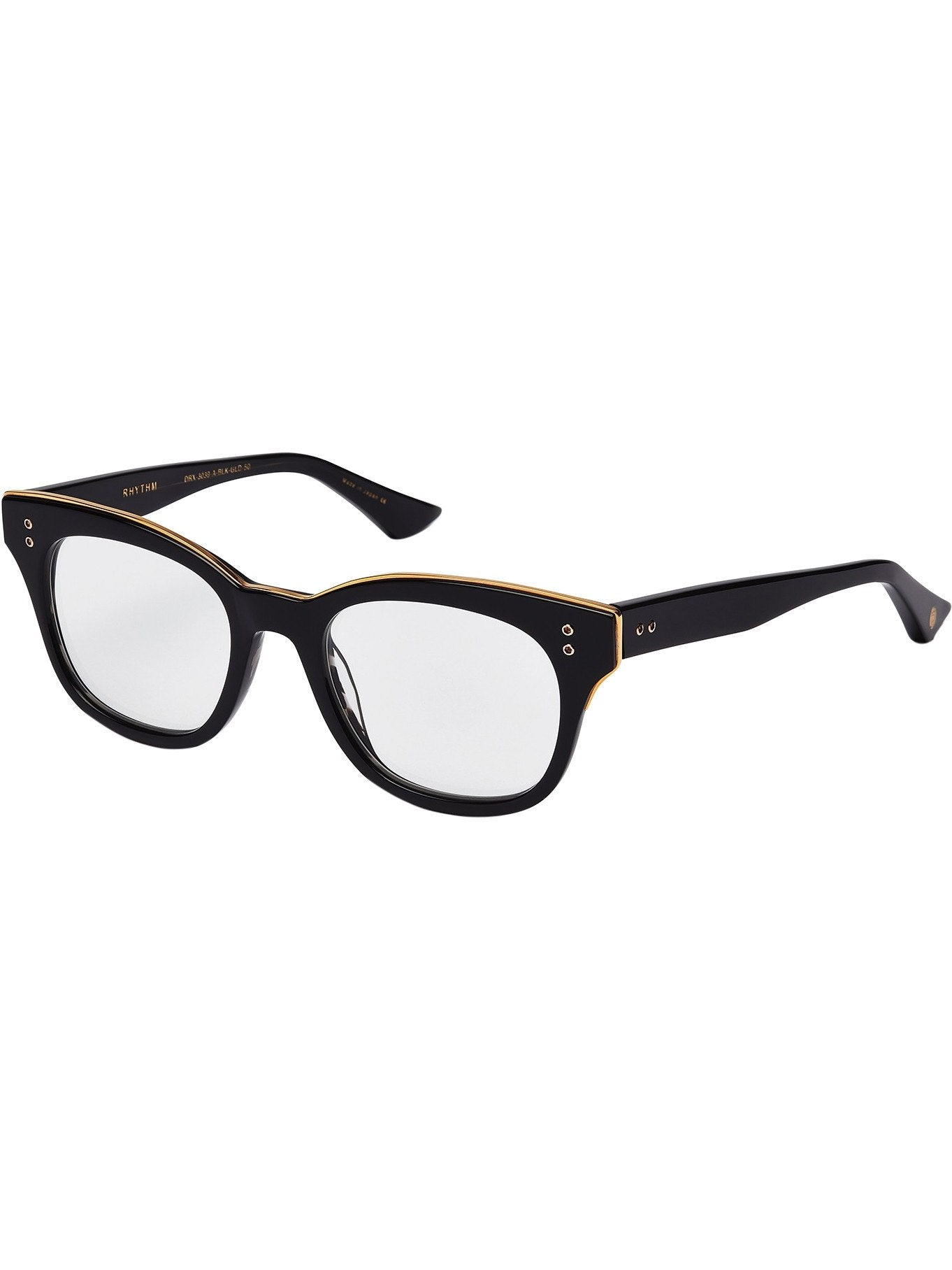 Optical Frame - Dita Rhythm DRX-3039-A Glasses