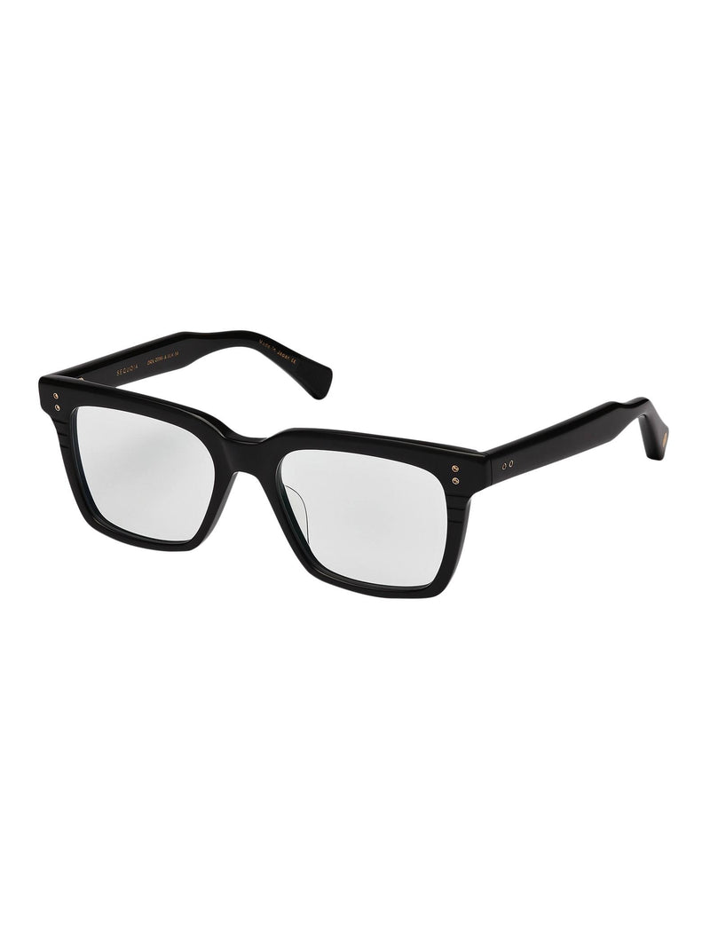 Dita Sequoia DRX 2086-D Glasses | Fast & Free Shipping! | Probus NYC