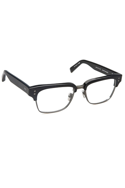 Optical Frame - Dita Statesman DRX-2011G