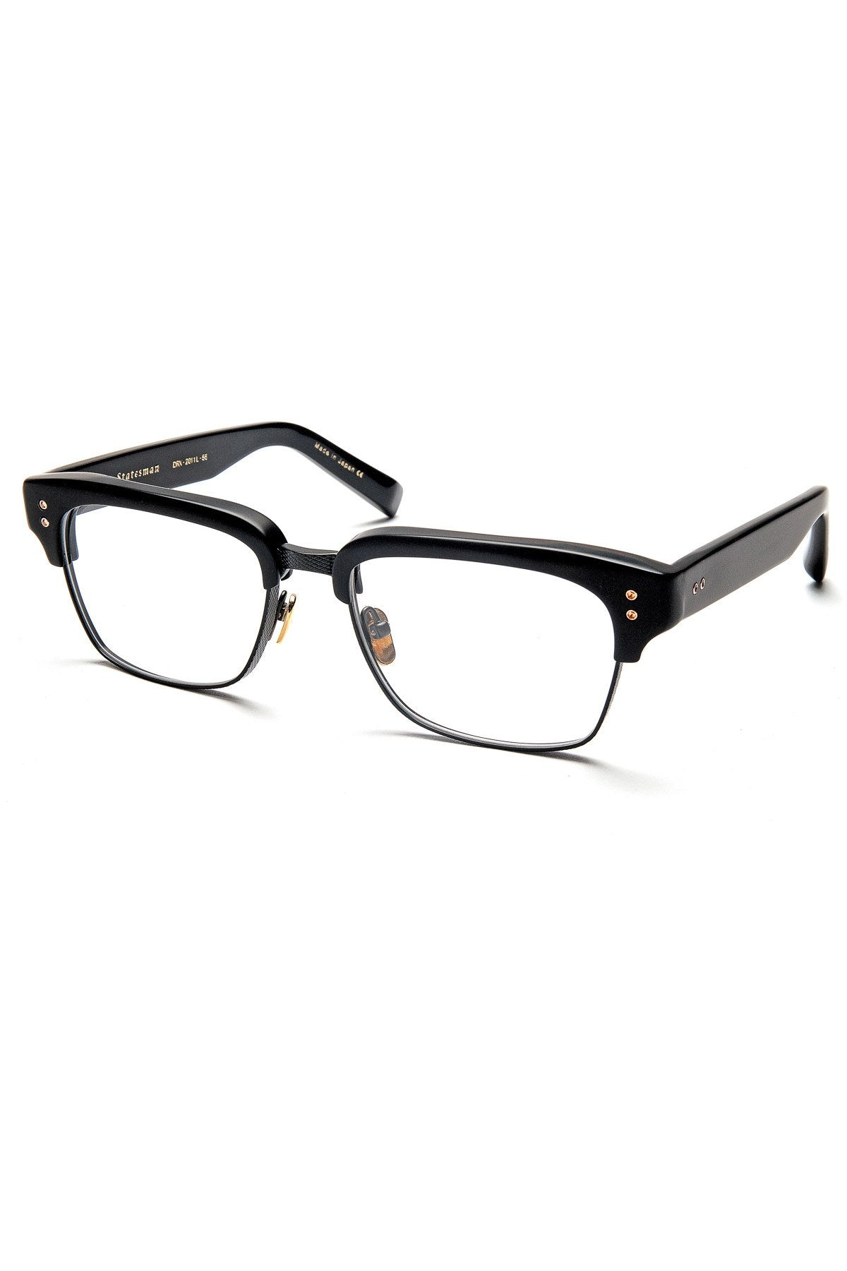 Optical Frame - Dita Statesman DRX-2011L