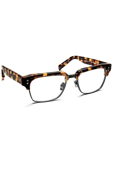 Optical Frame - Dita Statesman DRX-2011M Glasses
