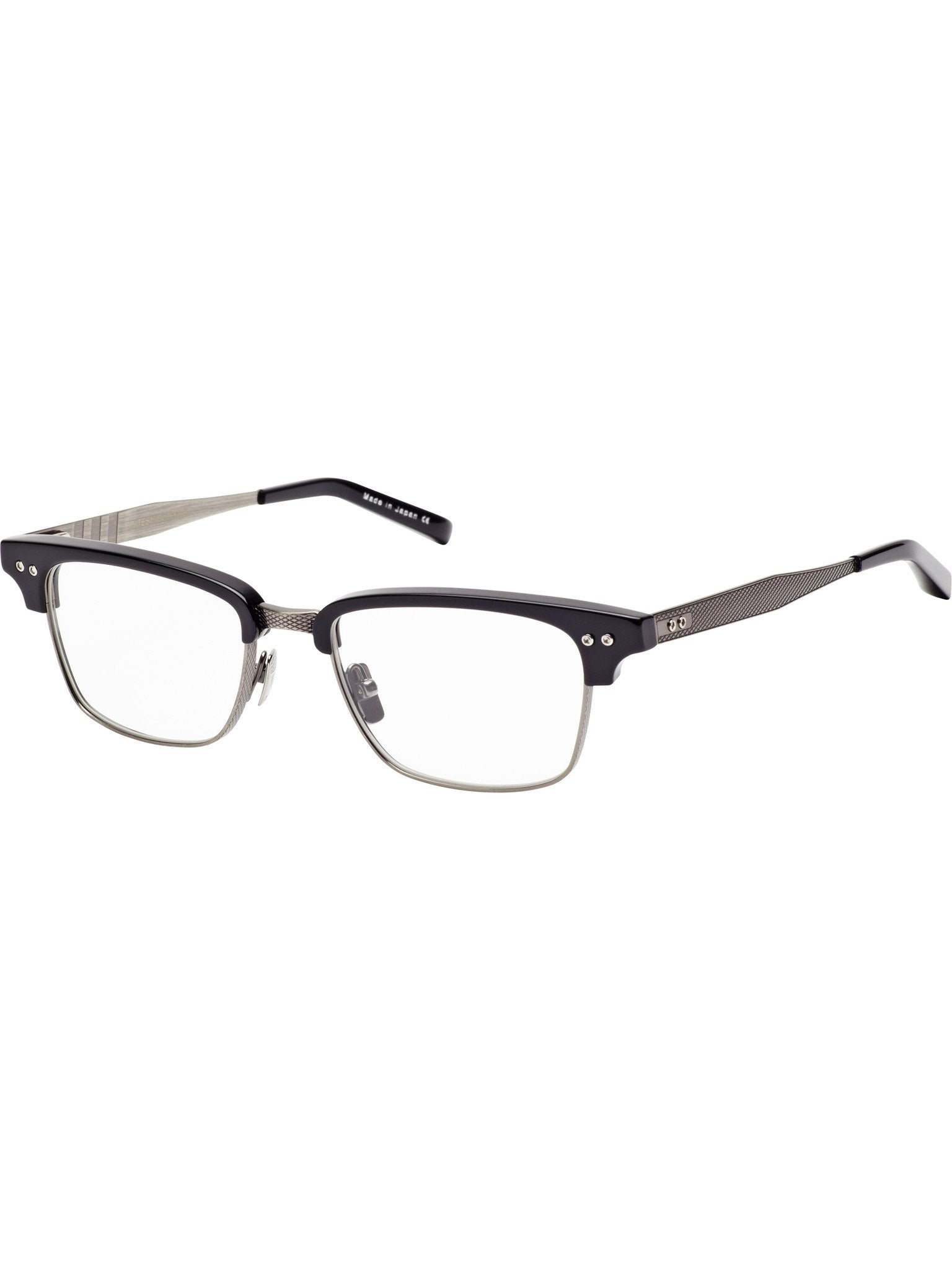 Optical Frame - Dita Statesman Three DRX-2064A