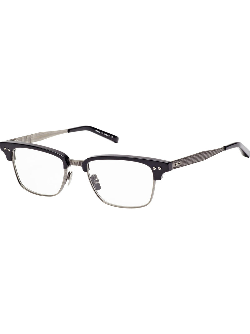 815a3fcc81f8 Optical Frame - Dita Statesman Three DRX-2064A