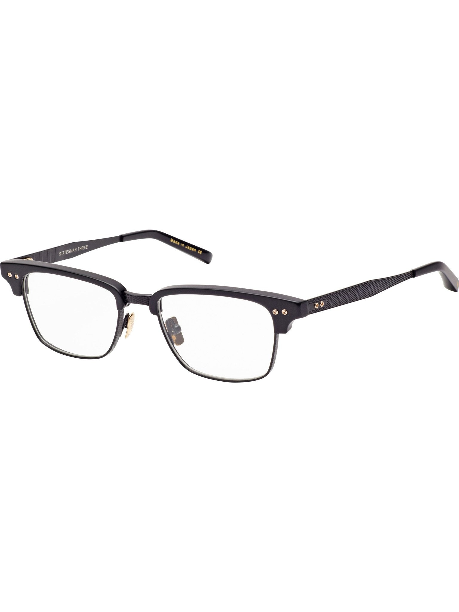 32741924da7 Optical Frame - Dita Statesman Three DRX-2064C