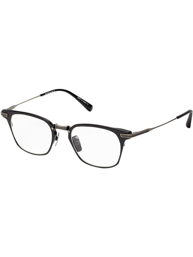 Optical Frame - Dita Union DRX-2068-B Glasses