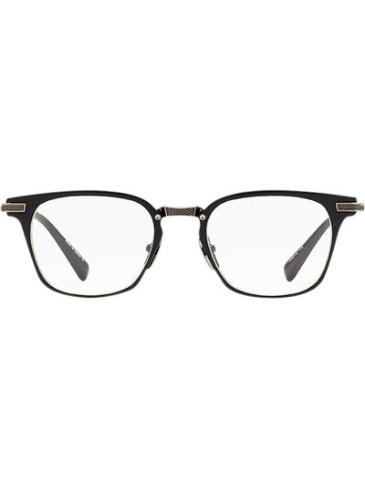 13645bece63 Optical Frame - Dita Union DRX-2068-B Glasses
