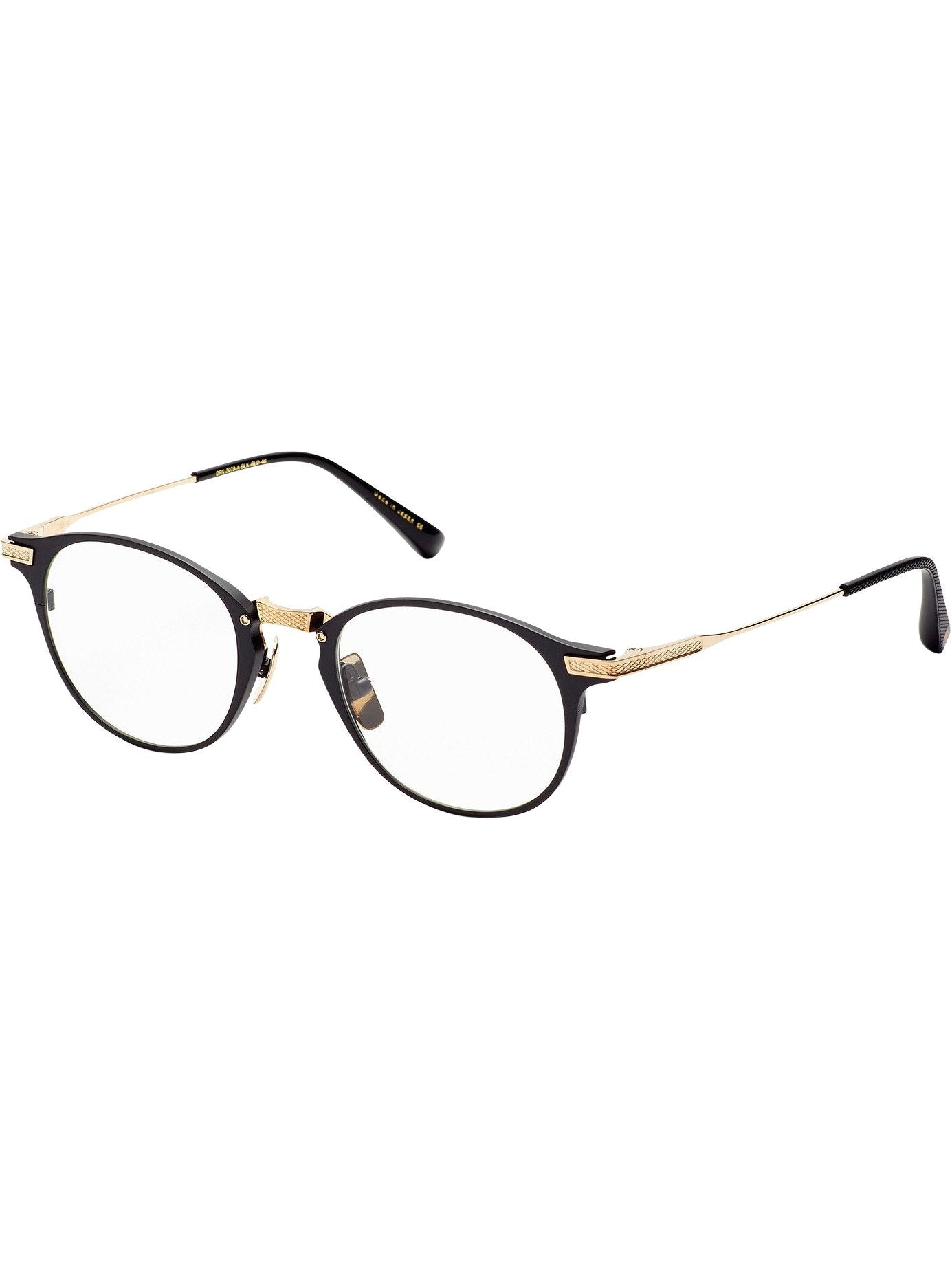 Optical Frame - Dita United DRX-2078A Glasses