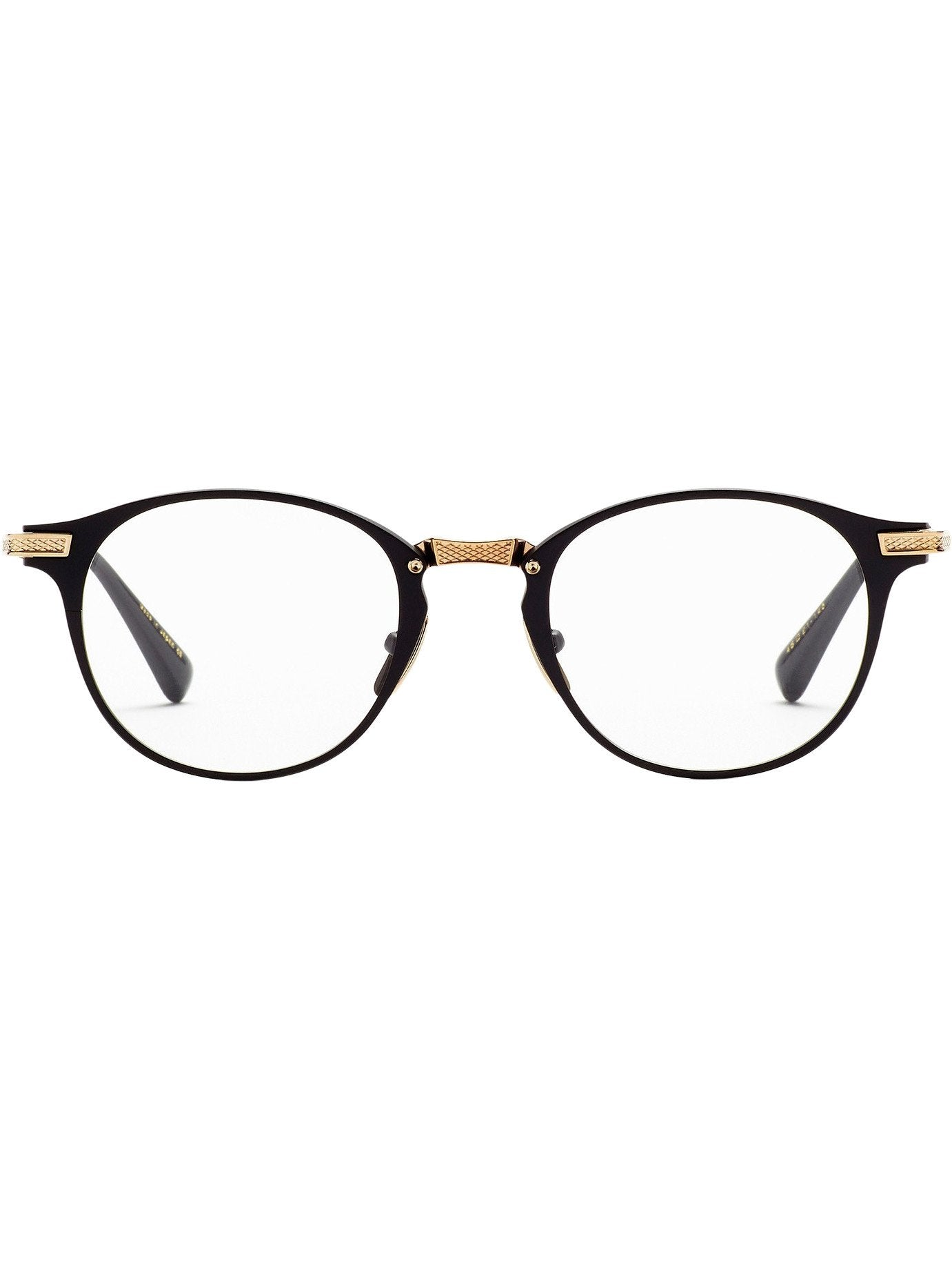 c4085e2064b Optical Frame - Dita United DRX-2078A Glasses