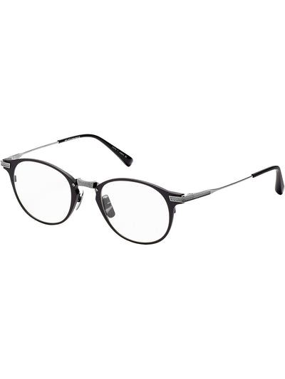 Optical Frame - Dita United DRX-2078B Glasses