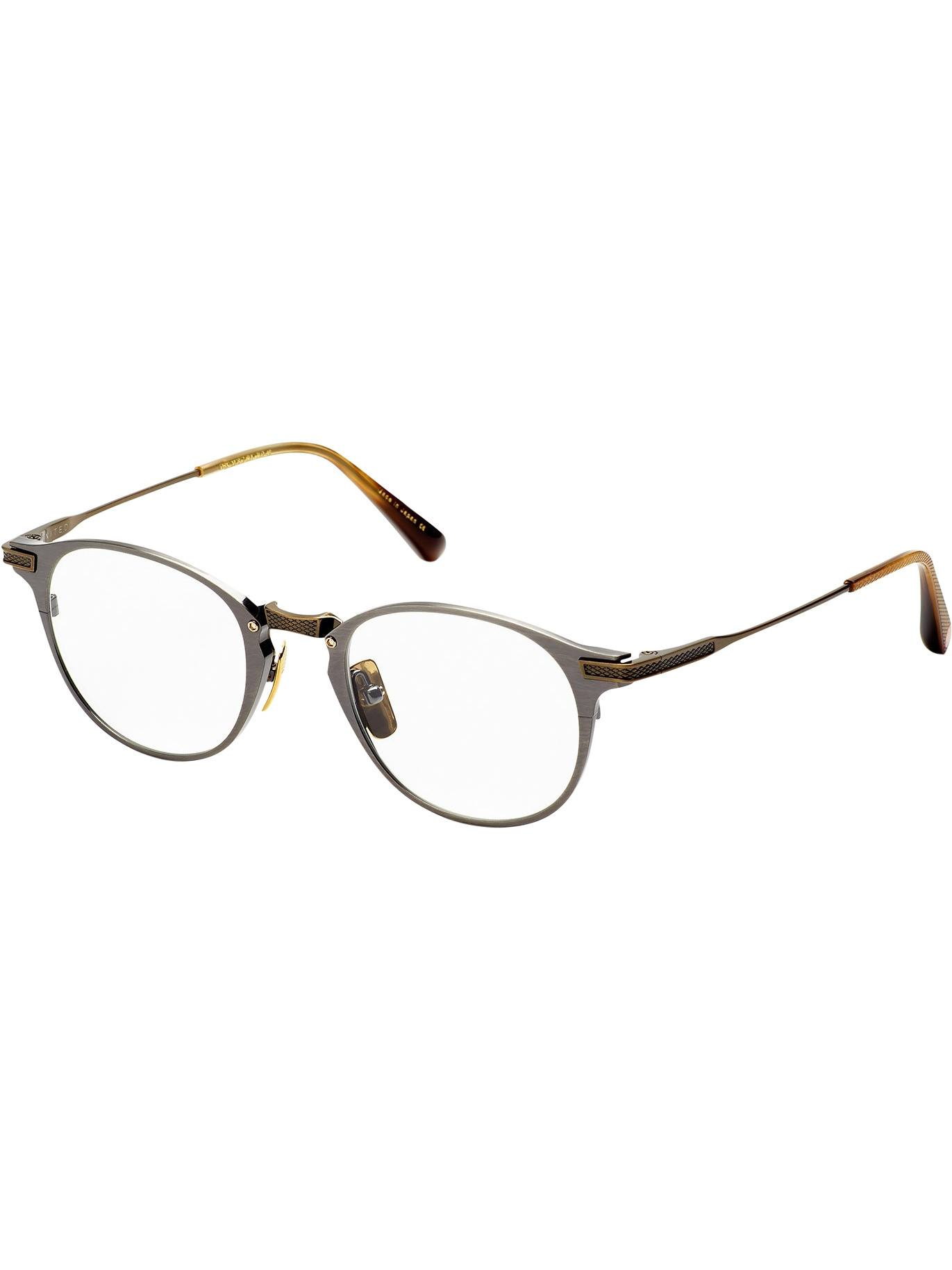 420fe2f79bb Optical Frame - Dita United DRX-2078C Glasses