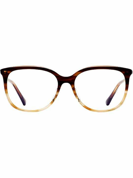 Dita Weekender Drx 3033 B Glasses Free Shipping Offer