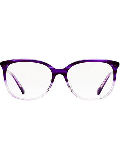 Optical Frame - Dita Weekender DRX-3033-C Glasses