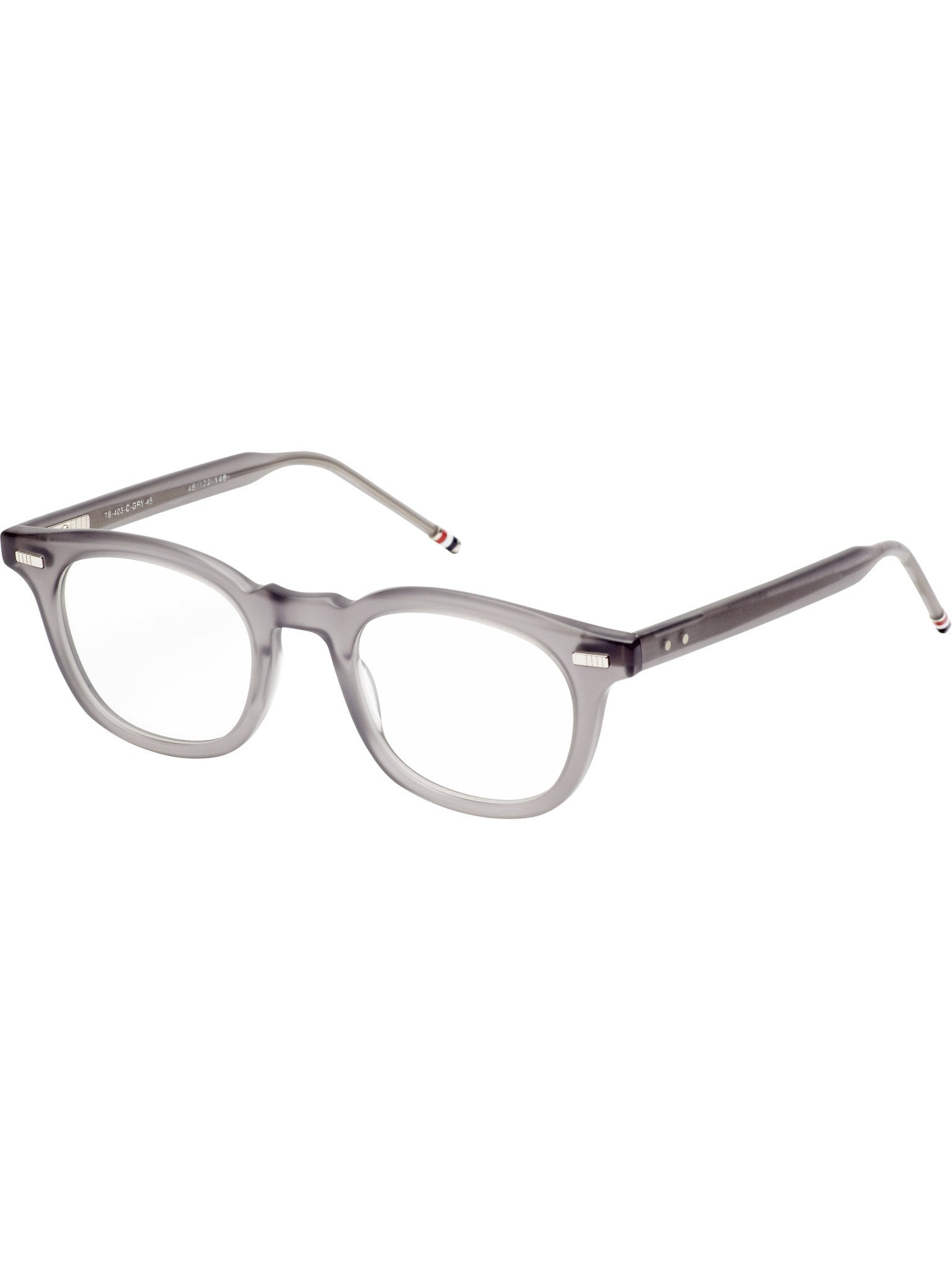 Thom Browne Tb 403 C Glasses Free Shipping Offer