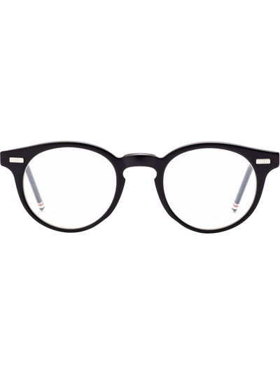 Optical Frame - Thom Browne TB-404-A Glasses