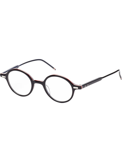 Optical Frame - Thom Browne TB-407-A Glasses