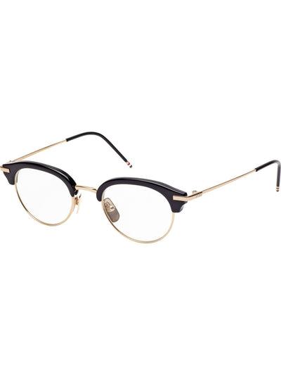Optical Frame - Thom Browne TB-706-B Glasses