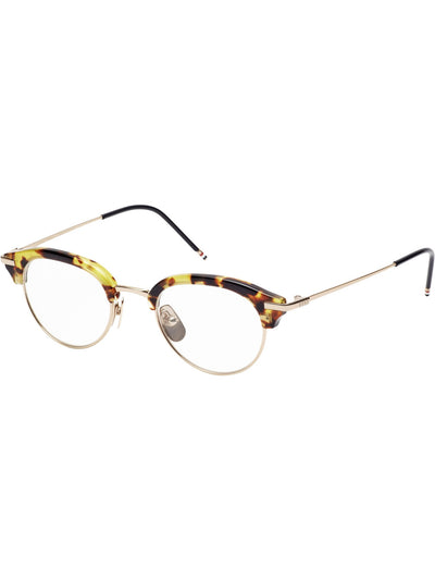 Optical Frame - Thom Browne TB-706-C Glasses