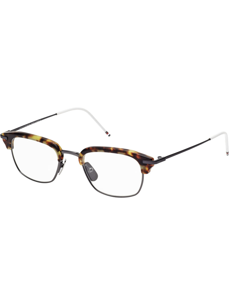 Thom Browne Tb 707 C Glasses Free Shipping Offer