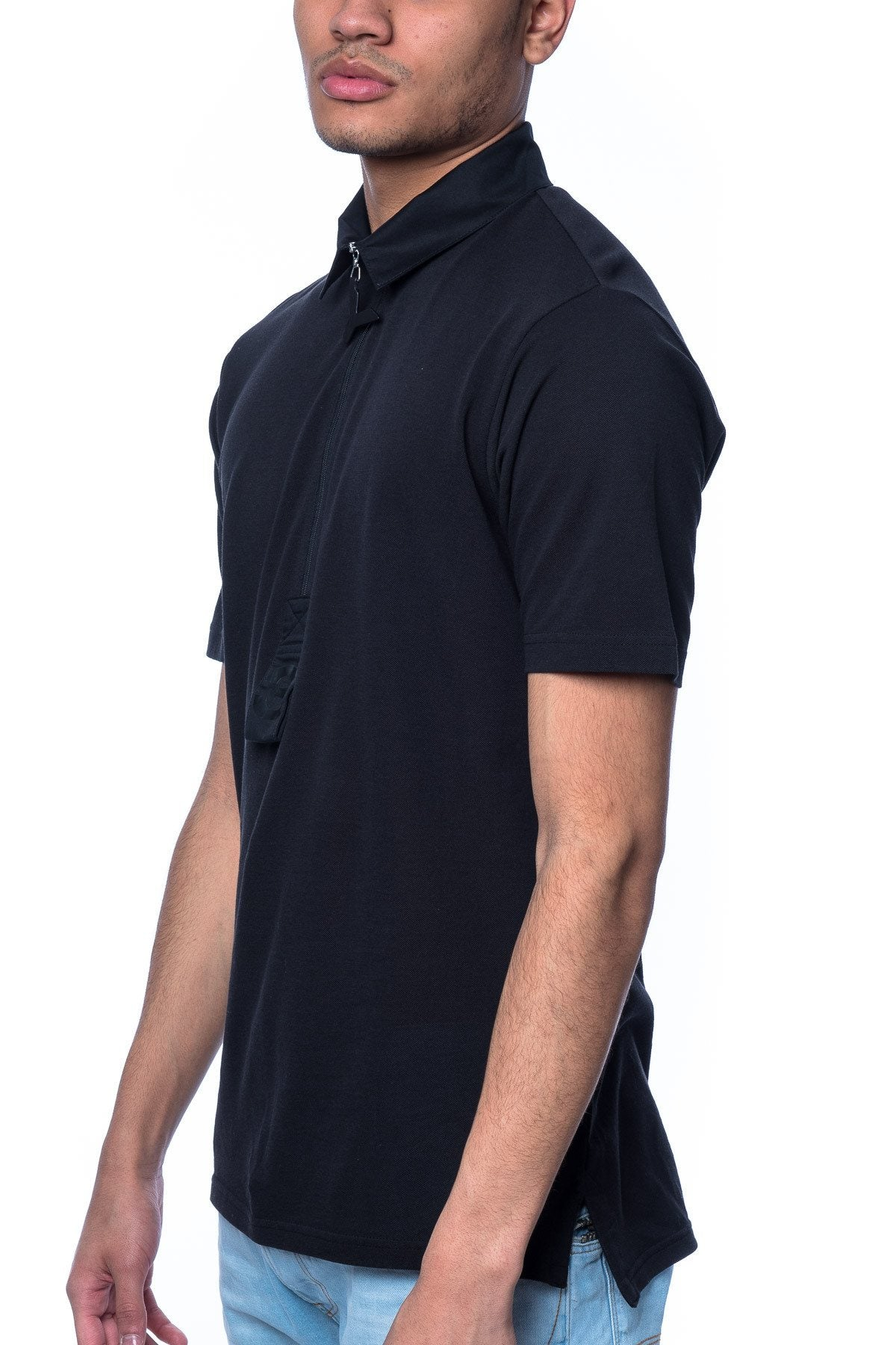 d1037fb3 Y 3 Polo Shirts – EDGE Engineering and Consulting Limited